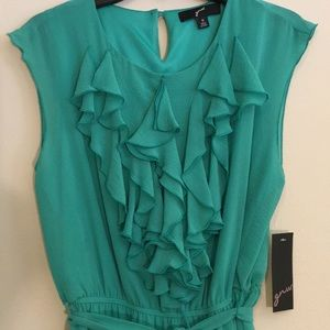 GNW dress. Size12. New.
